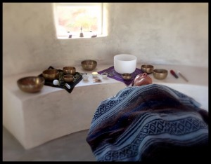 sound healing ceremony1