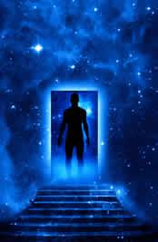 astraldoor